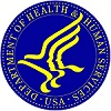 department-of-health-human-services
