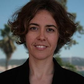Anna Danés
