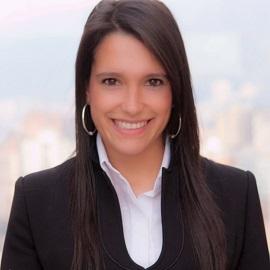 Carolina León