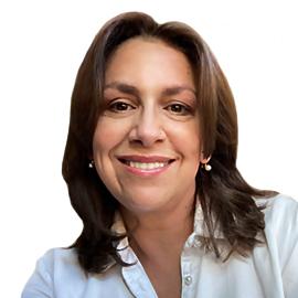 Amanda Arévalo (2)